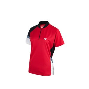 FZ Forza Cille Ladies Tee Shirt