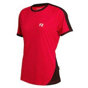 FZ Forza Ruby Ladies Tee Shirt