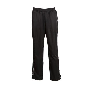 FZ Forza Kate Ladies Tracksuit Bottoms