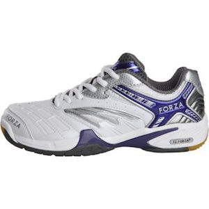FZ Forza Evolve Ladies Badminton Shoes