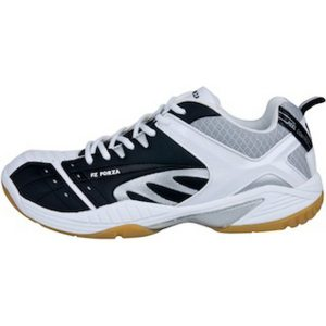FZ Forza Swift Mens Badminton Shoe