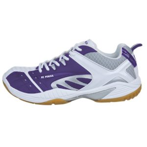 FZ Forza Swift Ladies Badminton Shoes