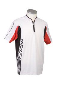 FZ Forza Nova Ladies Tee Shirt