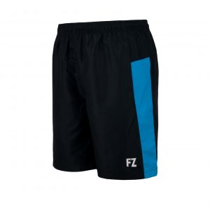 Mens Villum Shorts