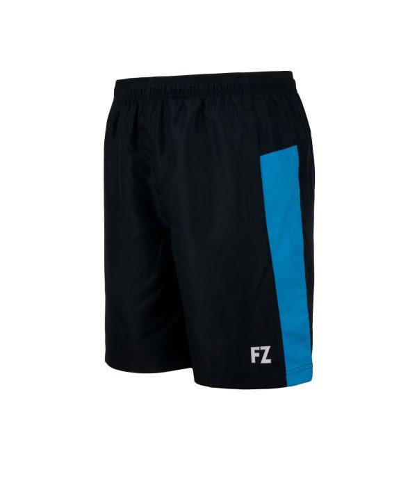 FZ Forza Mens Villum Shorts