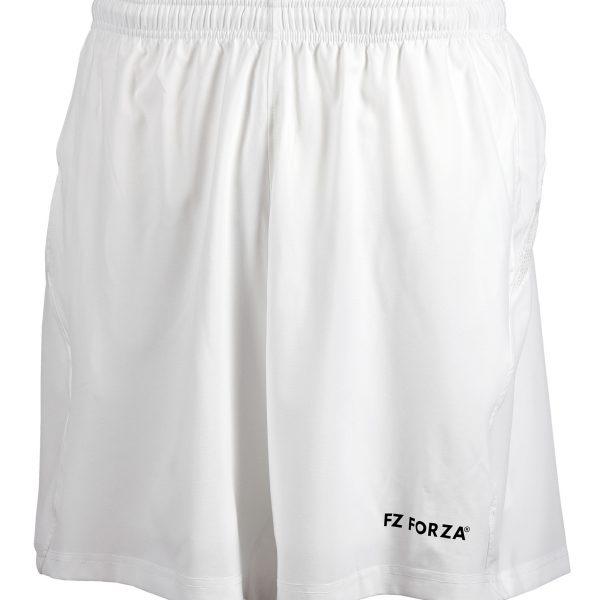 Amsterdam/Ajax Shorts
