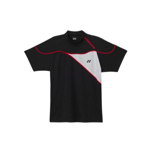 Yonex Adult Polo Shirt M1471