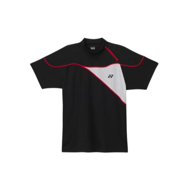Adult Polo - M1471 shirt Yonex