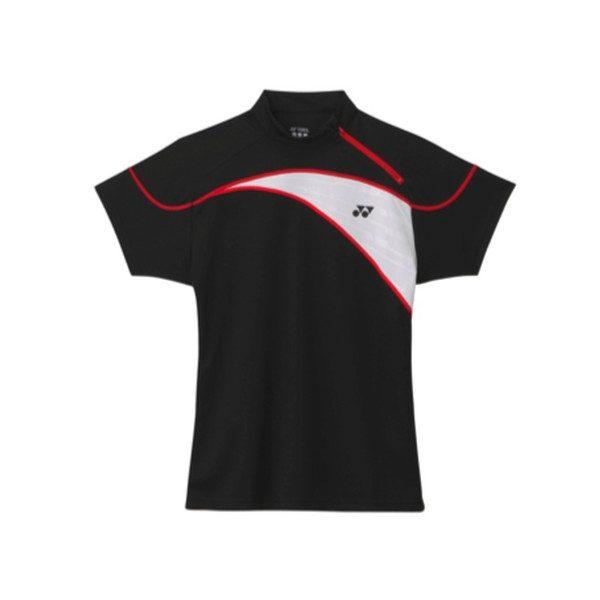 Yonex Ladies Polo Shirt L2471