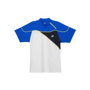 Yonex Adult Polo Shirt M1474