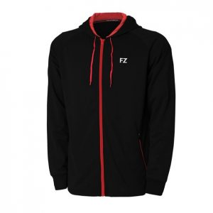 FZ Forza Laban Adult Jacket Black