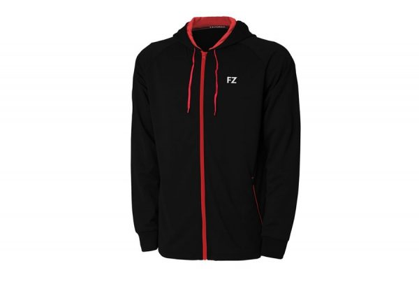 FZ Forza Laban Adult Jacket Black