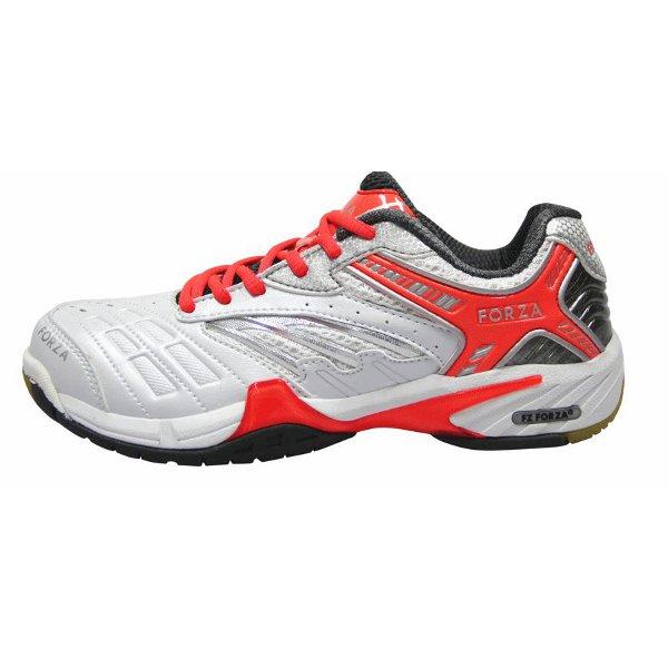 Evolve Ladies Shoe