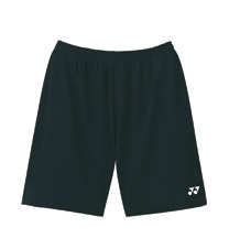 Mens Shorts YTH3041