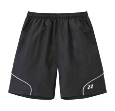 Junior Medium Yonex Shorts