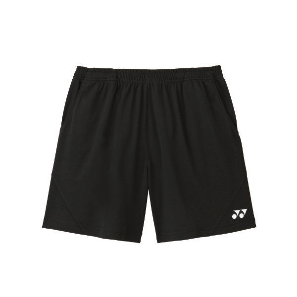Mens Shorts YTM4111