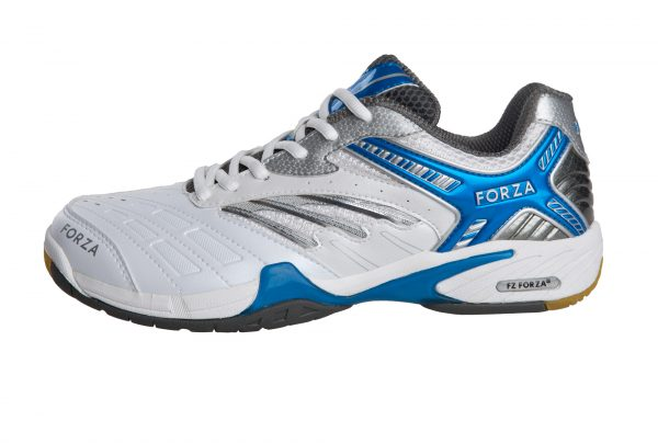 FZ Forza Evolve Mens Badminton Shoes