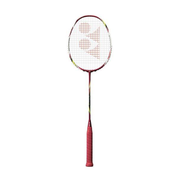Arcsaber 11 badminton racket