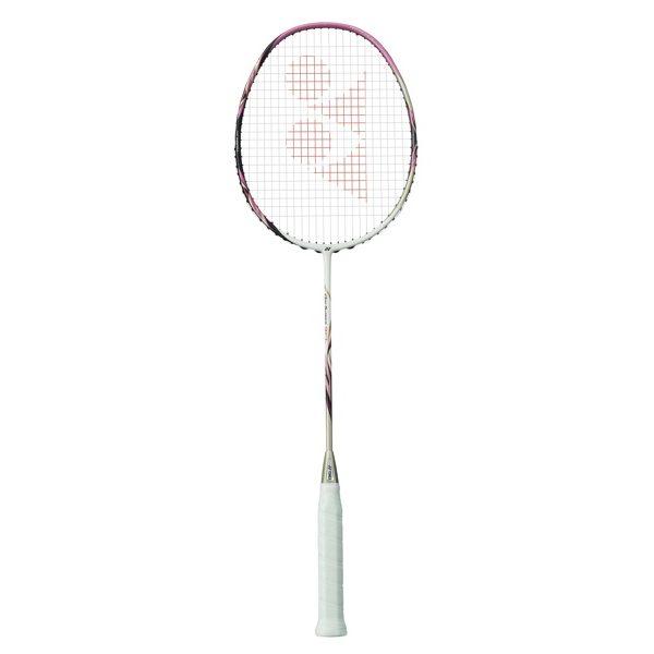 Arcsaber 9FL badminton racket
