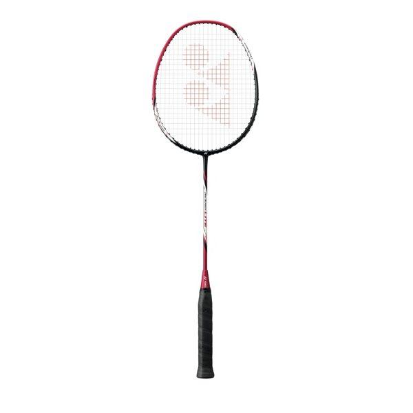 Arcsaber Arc-Lite badminton racket