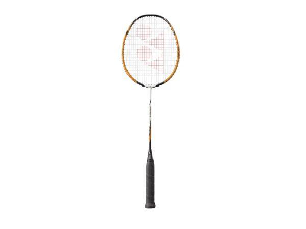 Voltric 1 badminton racket