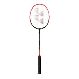 Nanoray Z-Speed badminton racket