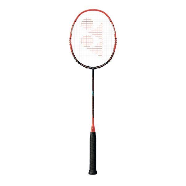 Nanoray Z-Speed badminton racket