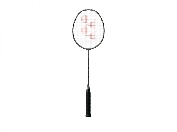 Nanoray 900 badminton racket