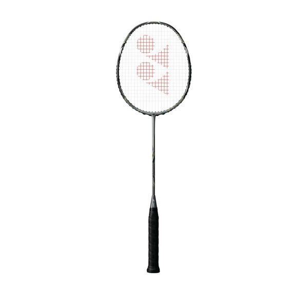 Nanoray 900 badminton racket