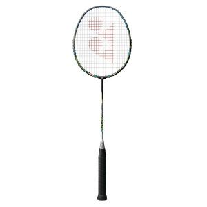 Nanoray 800 badminton racket