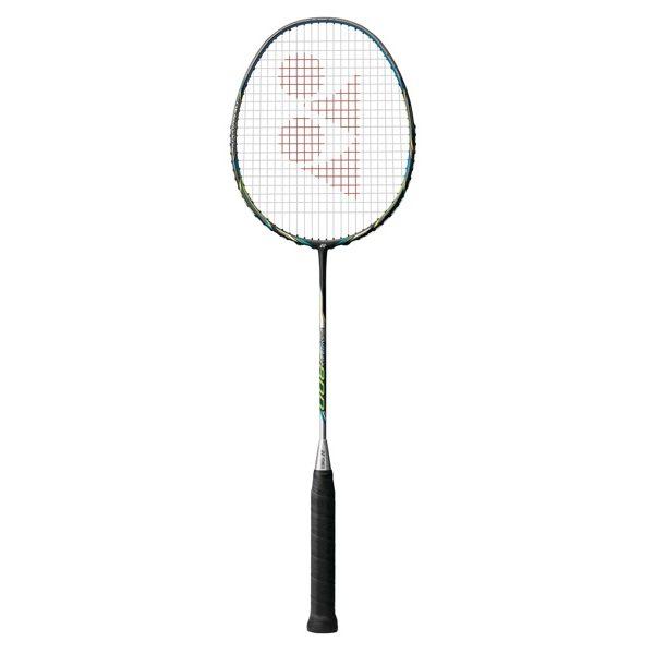 Nanoray 800 badminton racket