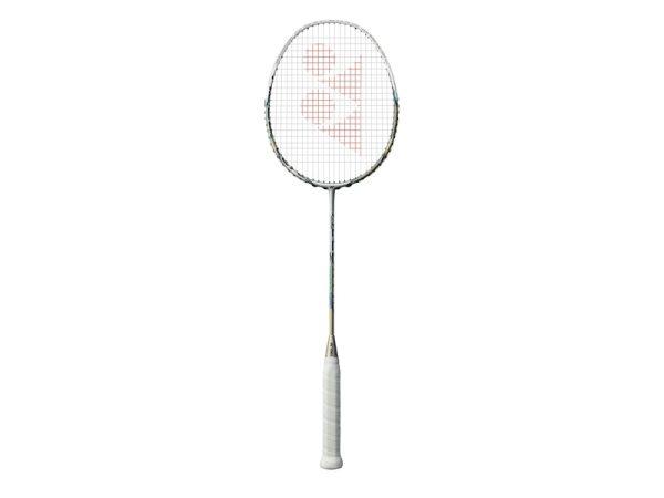 Nanoray 750 Badminto racket