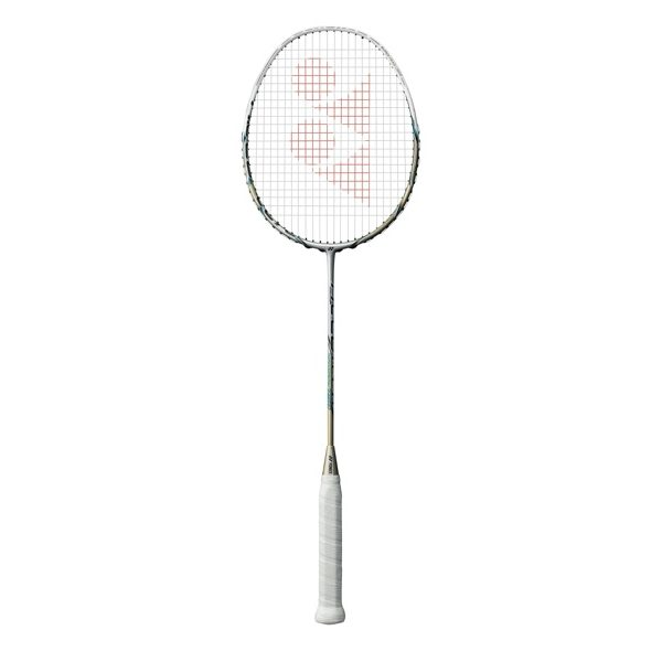 Nanoray 750 Badminto racket