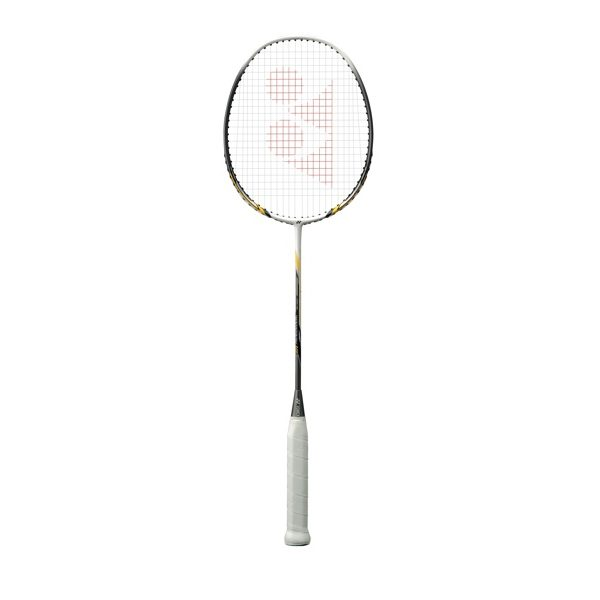 Nanoray 10 Badminton Racket