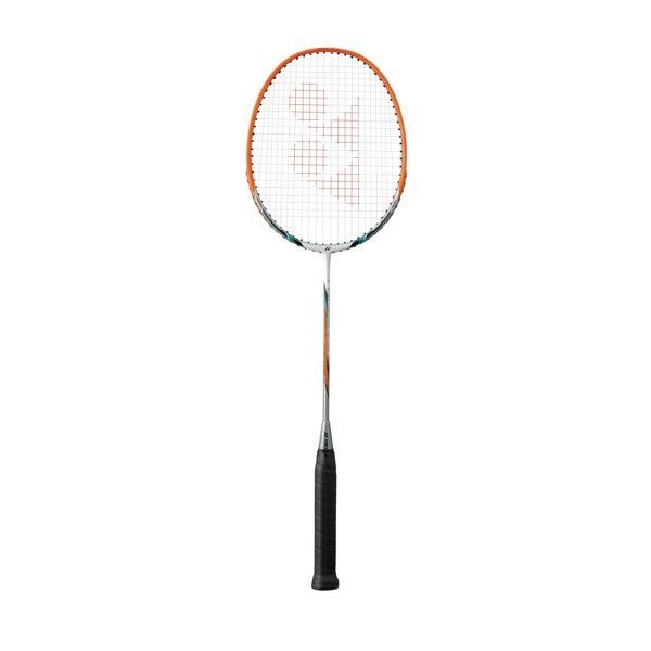 Nanoray 5 badminton racket