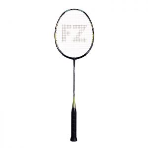 FZ Forza Power 988VS Badminton Racket