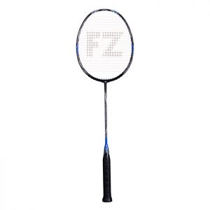 FZ Forza Power 988M Badminton Racket