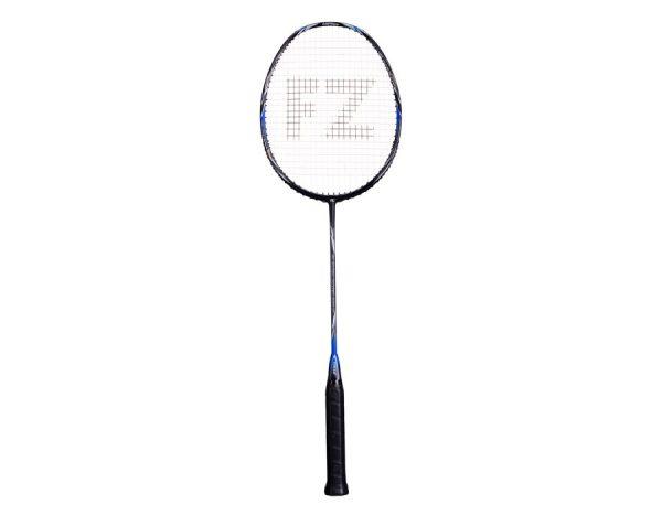 Forza Badminton Racket