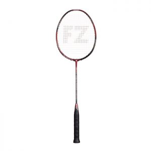 FZ Forza Power 588S Badminton Racket