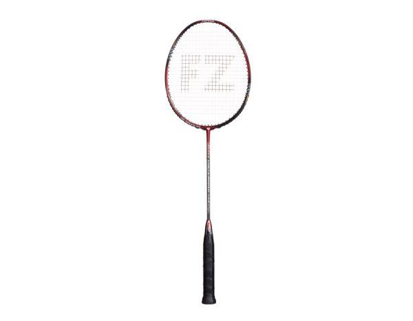 Forza 588 S Badminton racket