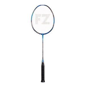Forza 588 M badminton racket
