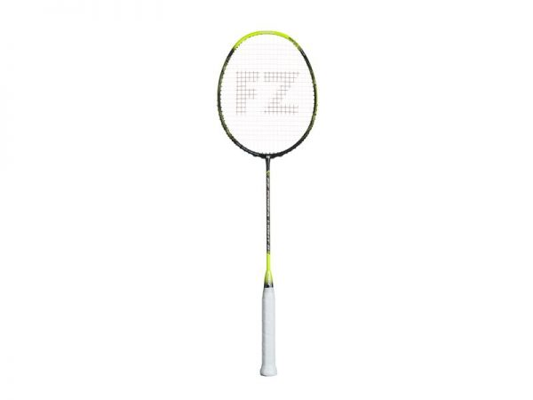 Forza FZ Light Badminton Racket