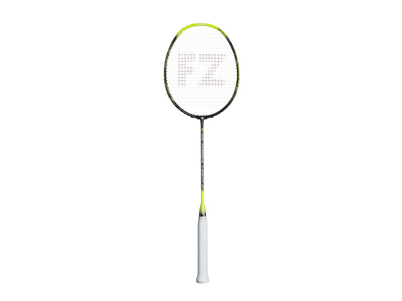 Forza FZ Light Badminton Racket