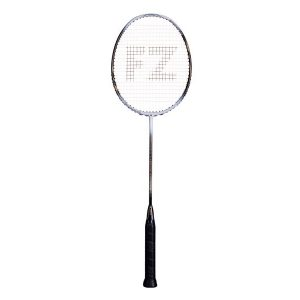 FZ Forza Light 6 Badminton Racket