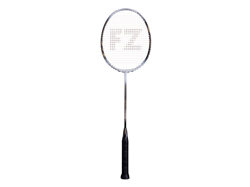 Badminton Rackets by Yonex, Forza, Yehlex and Victor