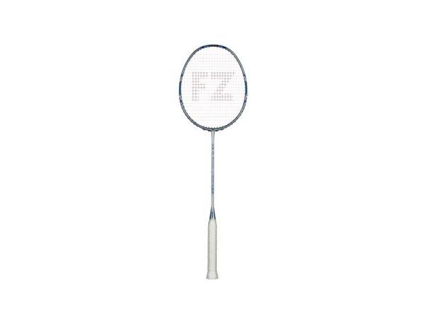 Forza FZ Light 3 badminton rackets