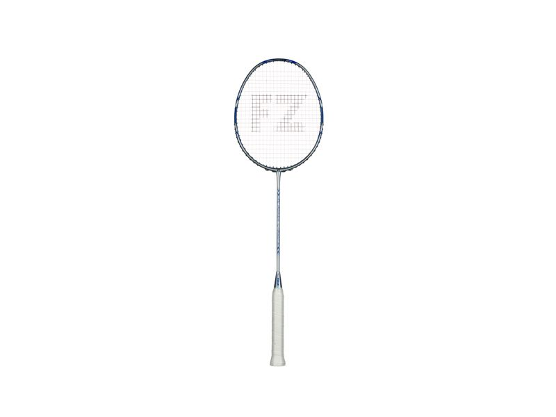 Forza FZ Light 3 badminton rackets