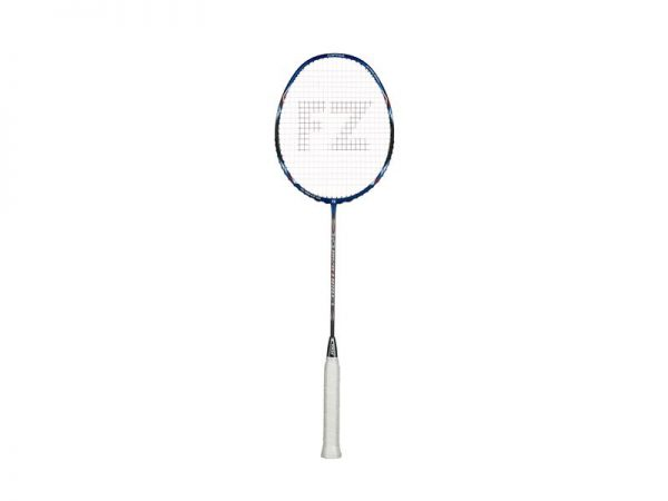 Forza FZ Light 1 badminton racket