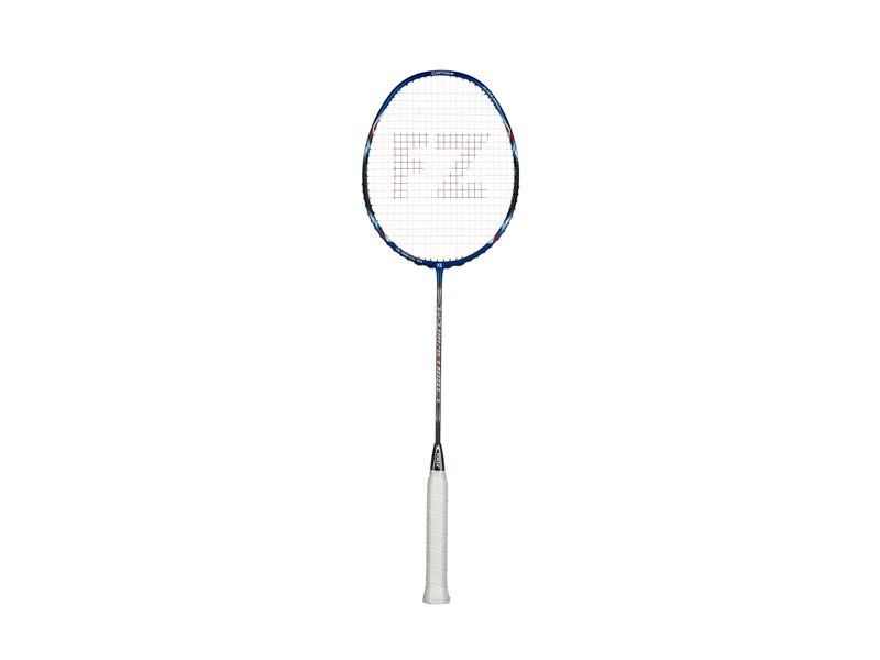 Forza FZ Light 1 badminton racket