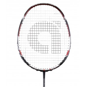 APACS Feather Weight 100 badminton racket